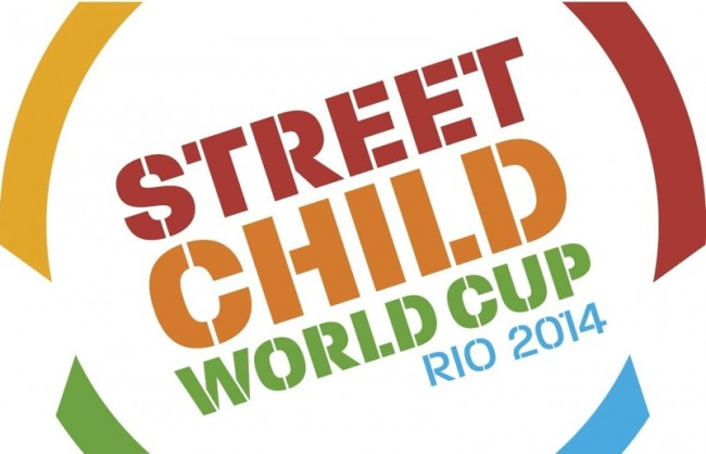Street Child World Cup