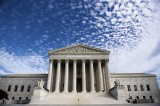 Supreme Court: Are They Considering Unreasonable Employer Requests