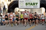 Teen Dies After Completing the 2014 Shamrock Half-Marathon [Video]