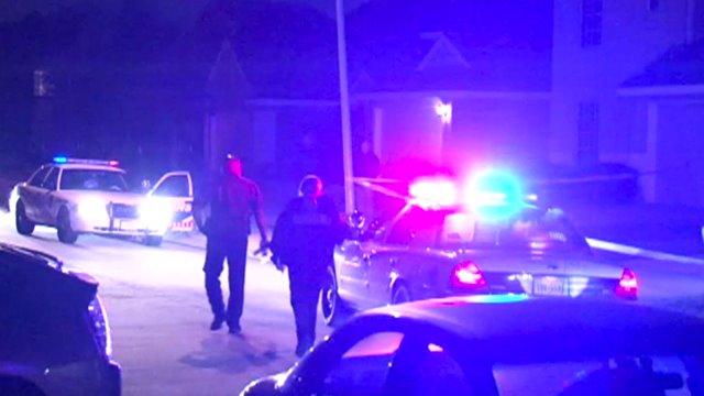 Texas Father Kills Teen Boy He Finds Hiding in Daughters Bedroom