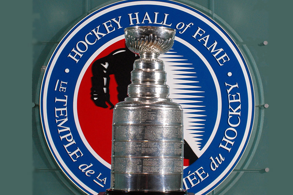 NHL Daily Stanley Cup
