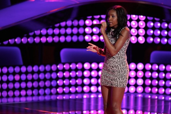 The Voice The Blind Auditions Continue (Review & Videos)