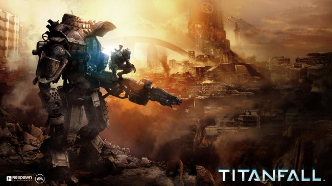 Titanfall best loadouts and tips for those getting started