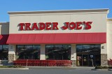 Trader Joe's Northeast Portland Gentrification Issues Re-addressed or Not?