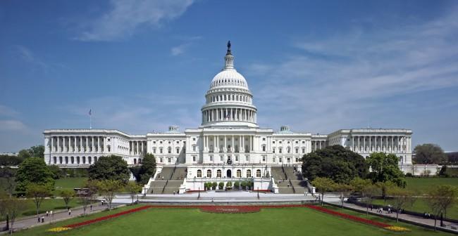 House, Senate Pass $1 Billion in Aid to Ukraine