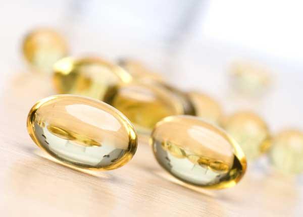 Vitamin D Benefits Breast Cancer Patients