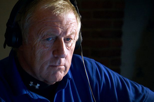Strokes: the List of Celebrity Victims Goes Far Beyond Chris Tarrant