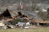 Washington Mudslide Survivors Tell Their Shocking Stories