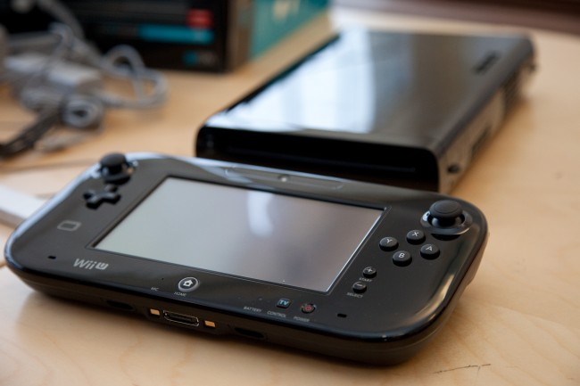 How to get your DS and Wii back online, and the people who ...