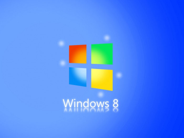 Windows 8 Woes Continue