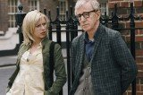 Woody Allen Supported in Abuse Case by Scarlett Johansson