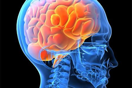 ALS Treatment Through Modified Diet