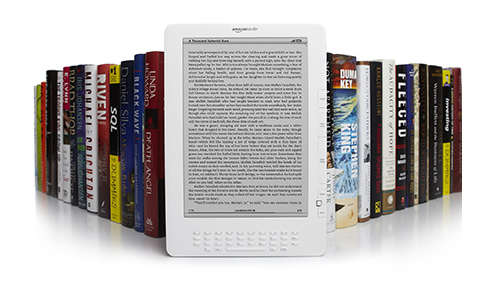 kindle books highly-priced