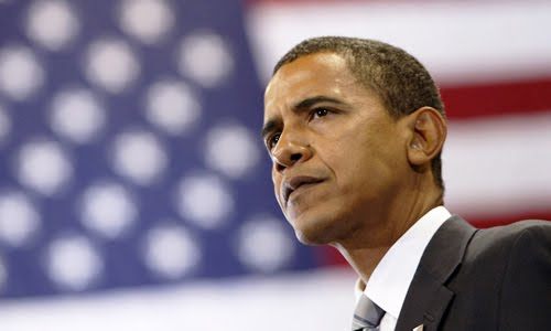 Associated Press Says Obama Media Muzzling at All-Time High