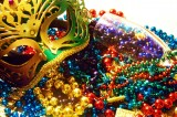Mardi Gras Traditions Explained