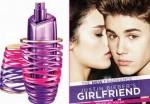 Justin Bieber Still Smelling Sweet above the Riffraff