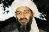 Torture Did Not Lead to Discovery of Bin Laden