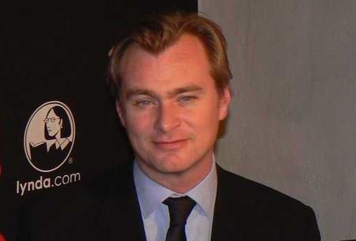 Christopher Nolan Reveals Secrets of 'Interstellar'