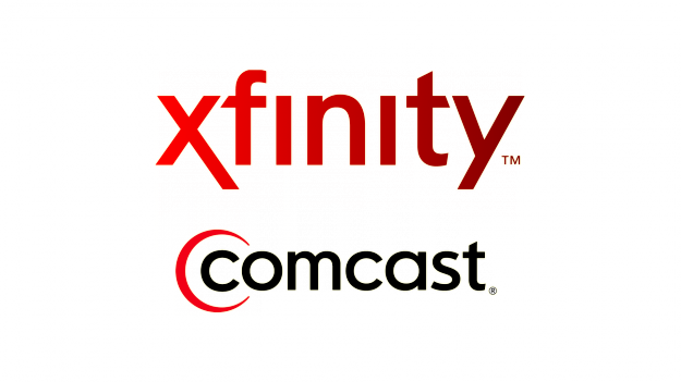 Comcast Internet Packages >> Comcast Deals With Netflix and Implements Home Hot Spots ...