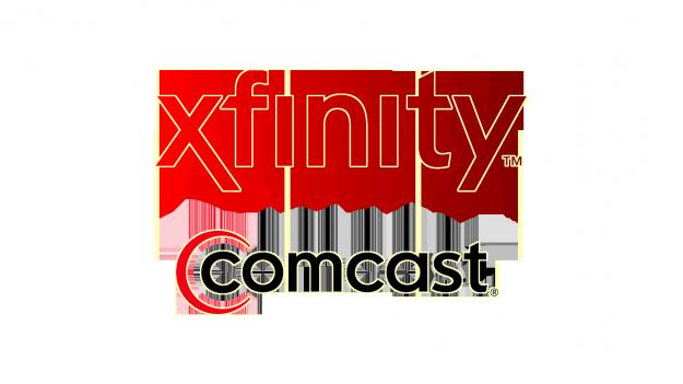 Comcast Png Logo  Free Transparent PNG Logos