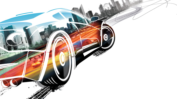 http://guardianlv.com/wp-content/uploads/2014/03/criterion-Games-co-founders-leaving-to-make-Three-Fields-Entertainment-Burnout-Paradise.jpg