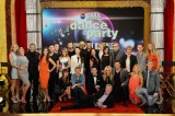 Dancing With the Stars 2014 Cast Revealed!