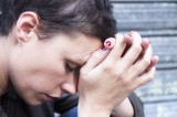 Depression and Diabetes Increases Risk of Kidney Failure