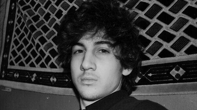 Boston Bombing Suspect Tsarnaev Woes Worsen