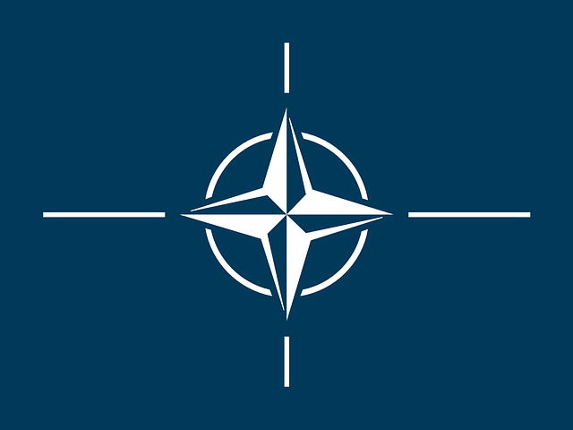 NATO Fearful of Russian Plans