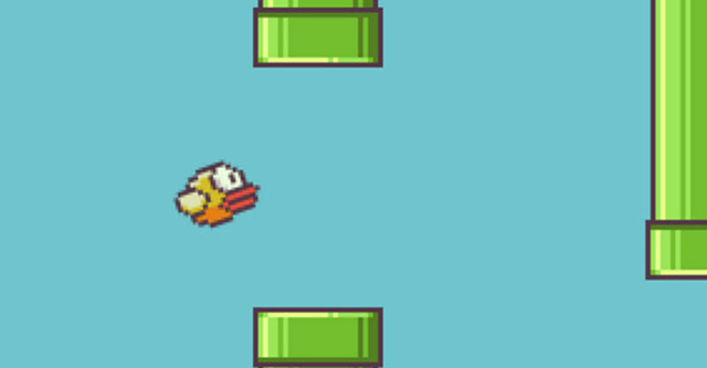 Flappy Bird Will Come Back to App Store, but Not Soon, Says Creator