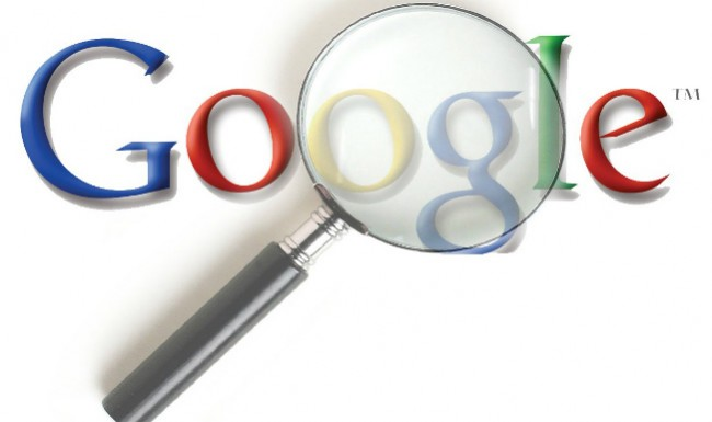Google Flu Trends Overestimated Flu Cases by Over 50 Percent