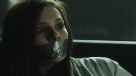 Netflix Review: Haunter 2013 Under Released Hidden Gem (Trailer)