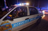 Hawaii Will Allow Undercover Cops to Have Sex With Prostitutes