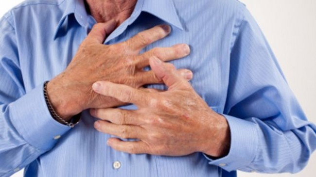 Daylight Savings Linked to Heart Attack Risk