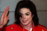 Michael Jackson Still Has One More Story to Tell