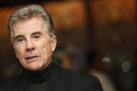 John Walsh: The Face of America's Crime Stoppers