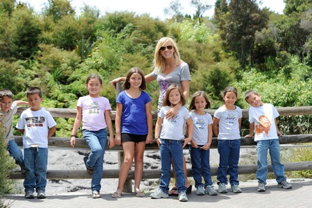 'Kate Plus 8' Returns This Summer