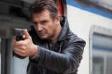 Liam Neeson Is a Non-Stop Force at the Box Office