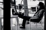 Michael Jackson Posthumous Album Releases in May [Video]