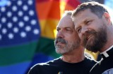 Michigan Gay Marriage Ban Reinstated by Appeals Court