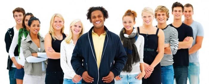 Millennials in Debt and Distrustful but Optimistic