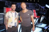 The Voice The Battles Round 2 Premiere (Review)