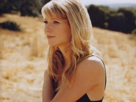 Gwyneth Paltrow Can One Unconsciously Uncouple?