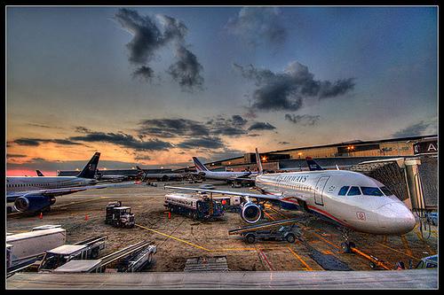 philadelphia_airport
