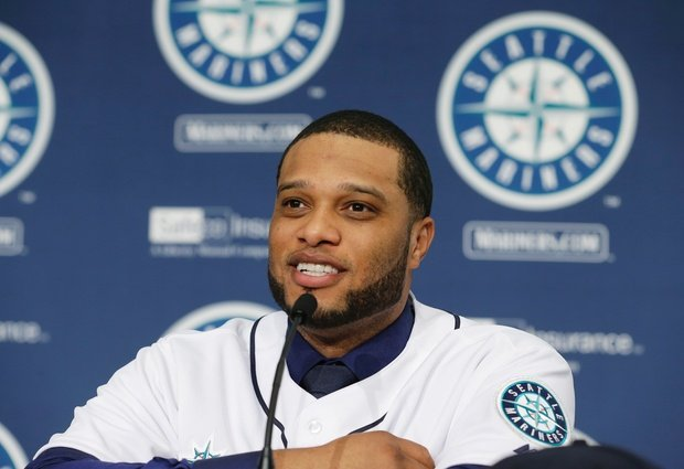 Robinson Cano Due for Rude Awakening With Seattle Mariners
