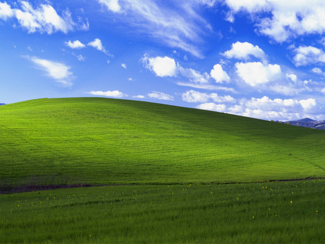 Microsoft Windows XP Support Ending