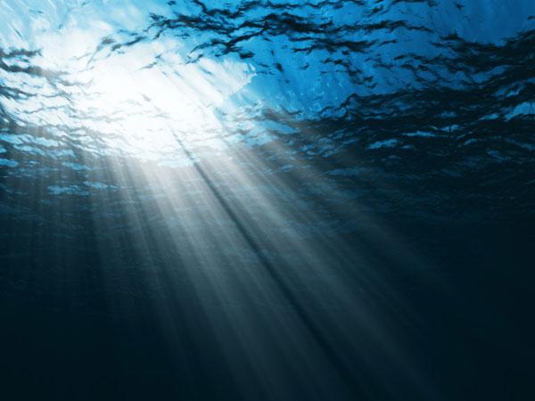 Ocean Crisis and Preventive Measures
