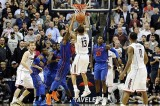 NCAA Final Four Preview: Florida Gators vs UCONN Huskies