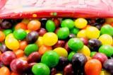 Skittles Sends Two People to Hospital After Sharing Contaminated Candy