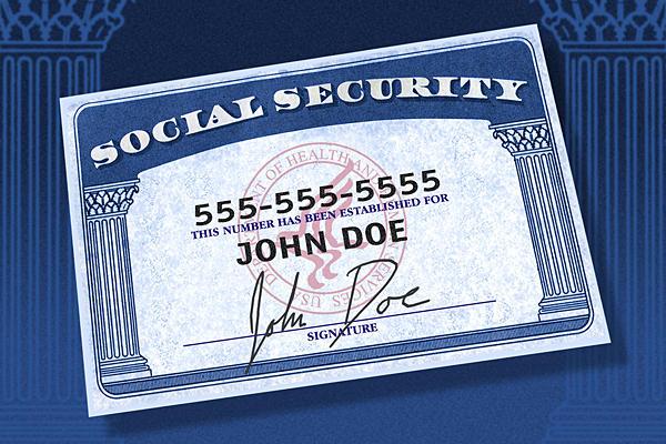 Delay Social Security Until 70?